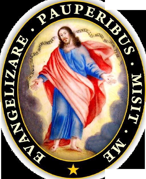 Provincia Romana Congregazione della Missione di San Vincenzo de Paoli